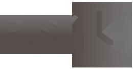 EasySignup logo